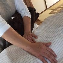 手だけで誰でも出来る手当て療法(宮崎県小林市でセミナーやります)の記事に添付されている画像