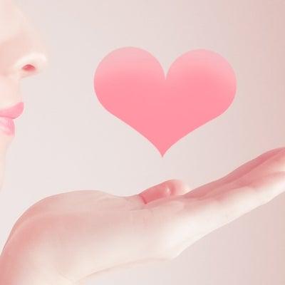 「伴侶」か「恋人」か、欲しいのは・・・の記事に添付されている画像