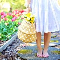 03月16日(土)  ・:* 真っさらな一日の始まり ・:*の記事に添付されている画像