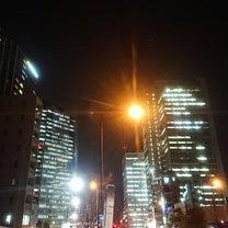 東京アングルの記事に添付されている画像