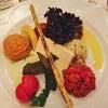 野菜メインでヘルシー!【魅惑のトルコ料理クッキング】ワークショップの画像
