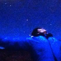 宇宙に岸くんの歌声が届いた日の記事に添付されている画像