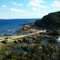 江須崎島の記事に添付されている画像