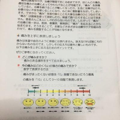 ドキシル3回目〜の記事に添付されている画像