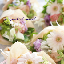 寂しいお花?嬉しいお花?の記事に添付されている画像