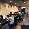 第34回ことぶき子ども食堂を開催しました!の画像
