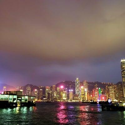 100万ドルの夜景を眺めながら・・の記事に添付されている画像