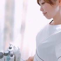 美肌への近道は「与えるケア」より「〇〇ケア」の記事に添付されている画像