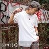 【KCWブログ】新作のTシャツたちめちゃ!の画像
