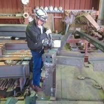 藤沢市長後22 病院鉄骨スロープ14 台車7追加製作 の記事に添付されている画像