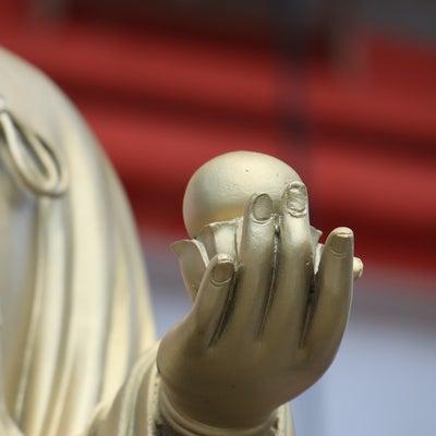 愛染堂勝鬘院 (大阪市天王寺区)の記事に添付されている画像