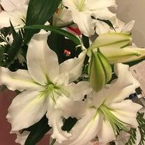 怒りの気持ちを感謝と花に変えての記事に添付されている画像