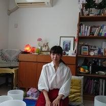 桜新町の記事に添付されている画像