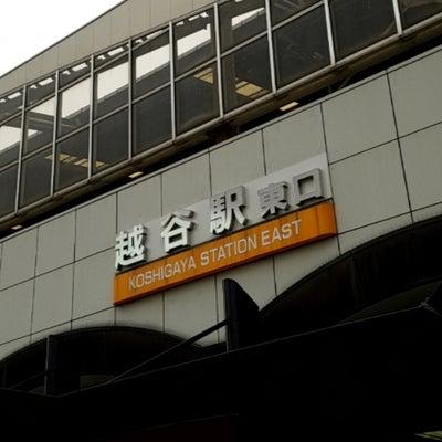 ラーメン二郎 越谷店の記事に添付されている画像