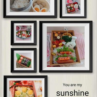 今週のお弁当のまとめ6選(3/11~18)の記事に添付されている画像