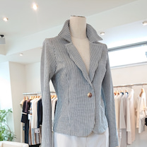 ☆新着入荷・ジャケット@エムツーカンパニー☆の記事に添付されている画像