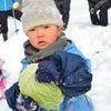 3月6日(土)越冬野菜詰め合わせ ドライブスルー販売!!の画像