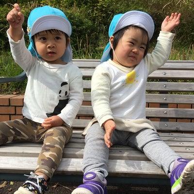 最近の子ども達♫ 〜合同〜の記事に添付されている画像