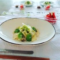 簡単でちょっとおしゃれにみえるお家ご飯の記事に添付されている画像