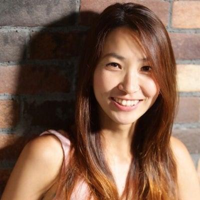助産師資格所有♡おっぱい先生アサミ♡の記事に添付されている画像