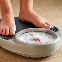 リバウンドせずに健康的に痩せる方法 番外編 (佐賀県唐津にあるがばい整体院)の記事に添付されている画像
