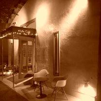 Hello!cafeの日々~「恋は遠い日の花火」?の記事に添付されている画像