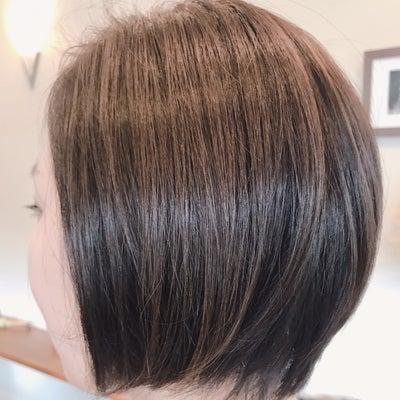 卒業、入学春カットカラー!五戸町の美容室ICHIE hair studioの記事に添付されている画像