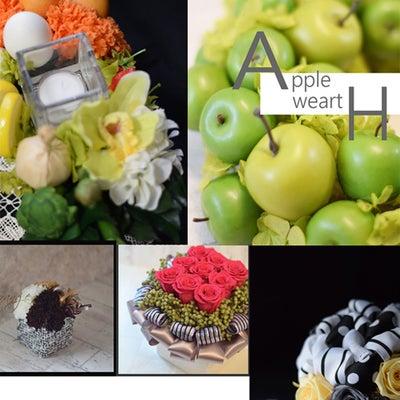 bloomish ディプロマコースのご案内/福岡プリーザブドフラワー 長崎フラワの記事に添付されている画像