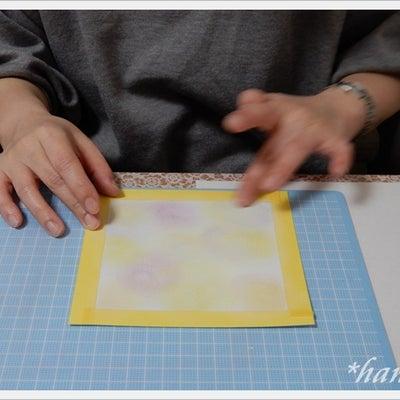 【開催レポ】my羽根アート体験講座を開講しました♪の記事に添付されている画像