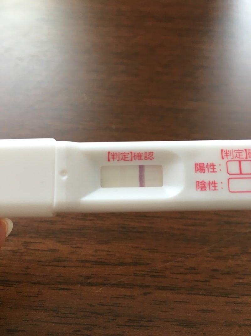 胞 陽性 後 症状 移植 なし 盤 胚
