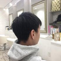 直毛さんのお悩み改善カットの記事に添付されている画像