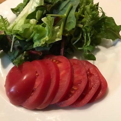 青梅市お料理教室~ご馳走~の記事に添付されている画像