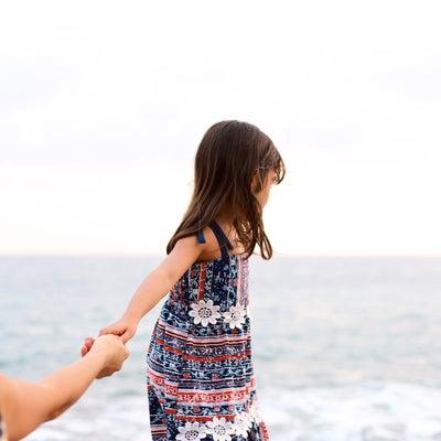僕の歩んできた道 第2章(56)育ち盛り、食べ盛りの娘を案じて・・・の記事に添付されている画像