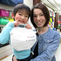 JIB KYOTO★週末のお客様の記事に添付されている画像