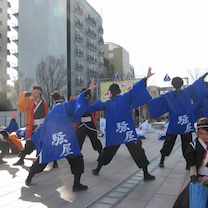 浜松がんこ祭、見に行って来た④。の記事に添付されている画像
