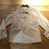 70's EURO Cotton Work Jacketの画像