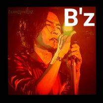 B'z HINOTORI【Blu-ray version】の記事に添付されている画像