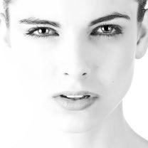すごくきれいな皮膚科の先生がいたんです!!の記事に添付されている画像