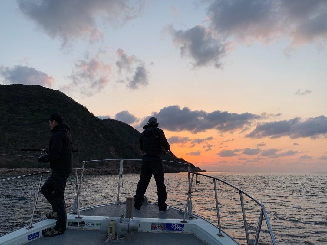 遊漁について考える LifeFishingJAPAN