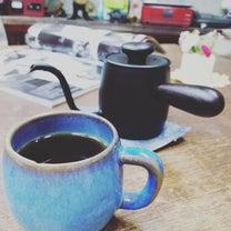 アートと喫茶の時間の記事に添付されている画像
