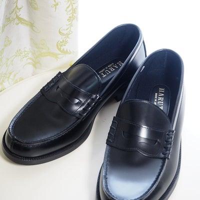 靴のサイズが28㎝って…♡の記事に添付されている画像