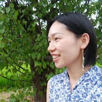 ♡盛岡のお話会は3/23です♡の記事に添付されている画像