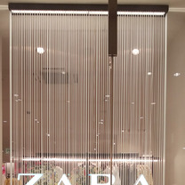 ZARA ♪の記事に添付されている画像