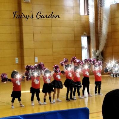 チアダンススクール☆アローレトゥインクル年度末発表会の記事に添付されている画像
