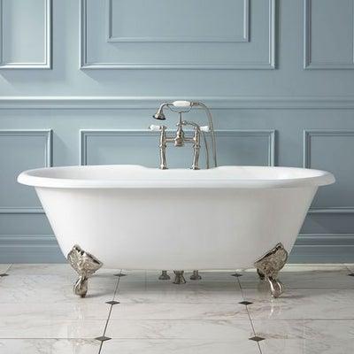 温熱の基本はお風呂の記事に添付されている画像