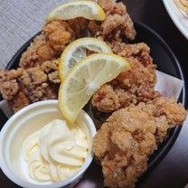白河市東にあるランチ、バーのCafe&bar Richesse リシェスのレンタの記事に添付されている画像