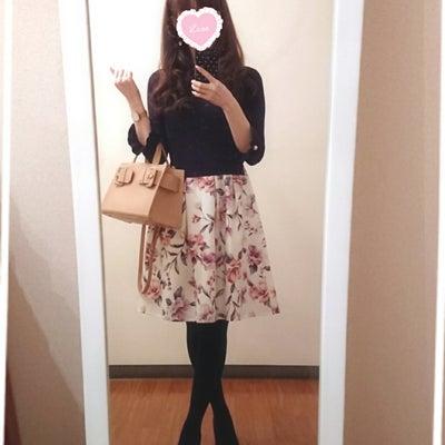 ♡コーデ&購入品♡の記事に添付されている画像