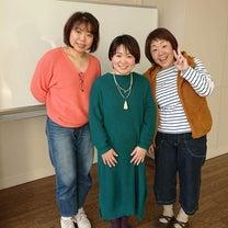 たきびのような、歌う瞑想キールタンヨガの記事に添付されている画像