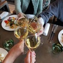 [人生が変わるお食事会】本日、開催しましたの記事に添付されている画像