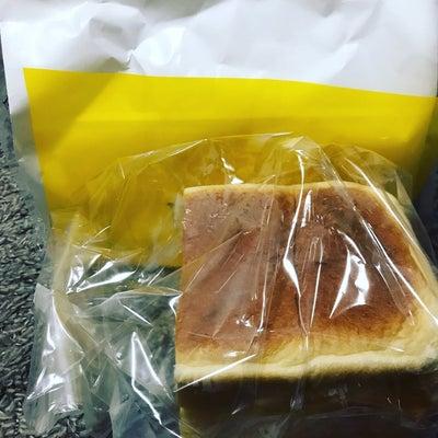 明日の食パンの記事に添付されている画像
